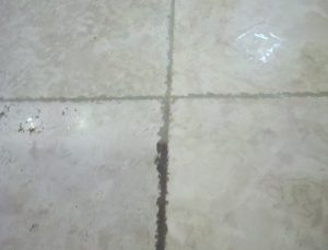 Tile Floor Amp Grout Cleaning Kansas City Mo Brooke S